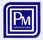 Logo von PM - Mauceri GmbH